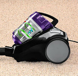 Bissell 1994U Cleanview Turbo Vacuum Cleaner