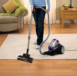 Bissell-1994U-Cleanview-Turbo-Vacuum-Cleaner-AW-1994U-afterpay-zippay-oxipay