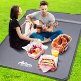 Double-Self-Inflating-Mat--CAMP-MAT-INF-DF-GREY
