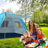 4-Person-Beach-Tent-CAMP-TENT-BEA-4P