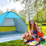 Pop-Up-Camp-Tent-CAMP-TENT-BEA-TRI