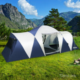 12-Person-Camping-Tent-Navy--CAMP-TENT-DOME12-DX