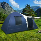 8-Person-Dome-Tent-Blue-CAMP-TENT-DOME8-NA