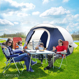 4-Person-Family-Camping-Tent-CAMP-TENT-POP3-NA