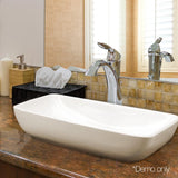 Ceramic-Sink-Rectangle-White--CB-046-WH