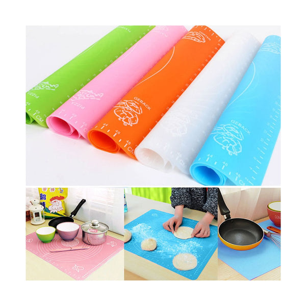 food-grade-silicone-slip-resistant-cloud-placemat-for-baby-kid-children-cb-cbcloudmatgray-bitcoin-bitpay-litecoin