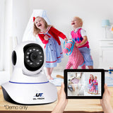 1080P-Wireless-IP-Camera-CC-WL-IP-bitcoin