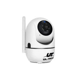 1080p-wireless-ip-camera-cctv-security-system-baby-monitor-white-cctv-ip-egg-wh-bitcoin-bitpay-litecoin