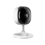 1080p-wireless-ip-camera-cctv-security-system-baby-monitor-white-cctv-ip-fish-wh-bitcoin-bitpay-litecoin