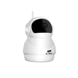 1080p-wireless-ip-camera-cctv-security-system-baby-monitor-white-cctv-ip-panda-wh-bitcoin-bitpay-litecoin