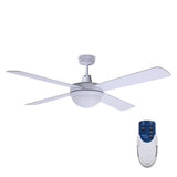 52-ceiling-fan-white-cf-rc-52-wh-bitcoin-bitpay-litecoin