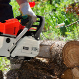 62CC-20inch-4.5HP-Chainsaw-CSAW-62CC-20IN-RDWH