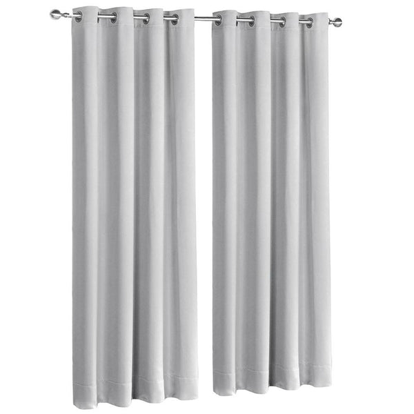 set-of-2-blockout-curtains-light-grey-300cm-x-230cm-curtain-300-lg-x2-bitcoin-bitpay-litecoin