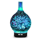 aroma-diffuser-3d-led-light-oil-firework-air-humidifier-100ml-diff-g3-dw-bitcoin-bitpay-litecoin