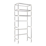 3-tier-laundry-storage-rack-silver-diy-sr-3t-wm-si-bitcoin-bitpay-litecoin