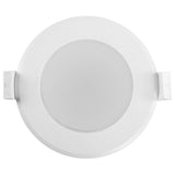 set-of-6-lumey-led-downlights-dl-1070-dco-flwh-06-bitcoin-bitpay-litecoin