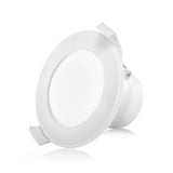 set-of-10-lumey-led-downlights-dl-1070-dco-flwh-10-bitcoin-bitpay-litecoin