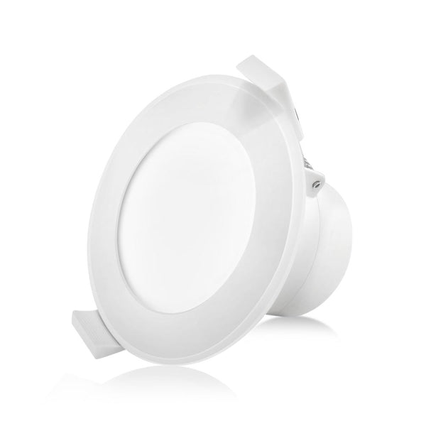 set-of-20-lumey-led-downlights-dl-1070-dco-flwh-20-bitcoin-bitpay-litecoin