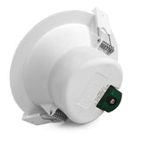 set-of-6-lumey-led-downlight-kit-dl-1090-dco-flwh-06-bitcoin-bitpay-litecoin