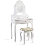 dressing-table-with-stool-white-dress-c-024-wh-bitcoin-bitpay-litecoin