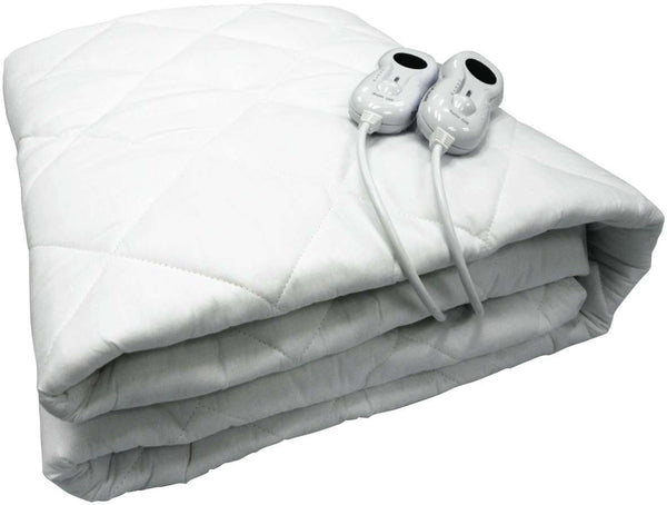 Dimplex-DHEBPTQ-Queen-Pillow-Top-Electric-Blanket-AW-DHEBPTQ-afterpay-zippay-oxipay