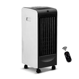 evaporative-air-cooler-black-eac-01-rc-bk-bitcoin-bitpay-litecoin