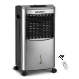 portable-evaporative-air-cooler-silver-eac-03-rc-si-bitcoin-bitpay-litecoin