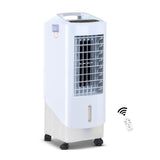 portable-evaporative-air-cooler-white-eac-05-rc-wh-bitcoin-bitpay-litecoin