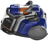 Electrolux-ZUF4301OR-UltraFlex-1600W-Bagless-Vacuum-Cleaner-AW-ZUF4301OR-afterpay-zippay-oxipay