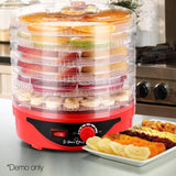 7-Tray-Food-Dehydrator-Red-FD-BT5-1142-RD-TRAY-bitcoin