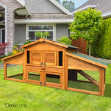 Chicken-Coop-FF-GT-WOOD-R2100S