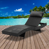 Wicker-Outdoor-Sun-Lounger---Black-FF-LOUNGE-WA-BK