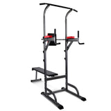 chin-up-flat-bench-station-fit-chinup-bench