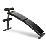home-exercise-fitness-adjustable-sit-up-bench-fit-e-sega-sit-up-f-bitcoin-bitpay-litecoin