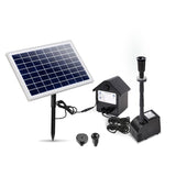 solar-powered-water-pond-pump-60w-fount-pond-b-100-dx-bitcoin-bitpay-litecoin
