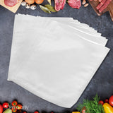 100-pcs-of-Food-Sealer-Bag-20-x-30cm-FS-8-B-M-100