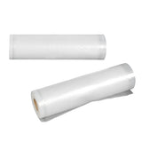 Set of 10 Food Sealer Roll 28cm x 6m