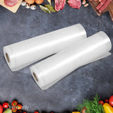 Set-of-10-Food-Sealer-Roll-28cm-x-6m-FS-8-R-28CM-X5