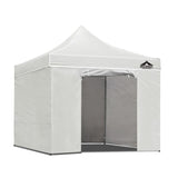 aluminium-pop-up-gazebo-outdoor-folding-marquee-tent-3x3m-white-gazebo-alu-3x3-dx-wh-bitcoin-bitpay-litecoin