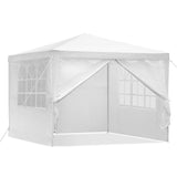 3x6m-wedding-gazebo-outdoor-camping-4-panels-white-gazebo-wed-c-3x3-4w-wh-bitcoin-bitpay-litecoin