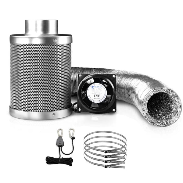 hydroponics-grow-tent-ventilation-kit-vent-fan-carbon-filter-duct-ducting-4-inch-gt-kit-vent-4in-bitcoin-bitpay-litecoin