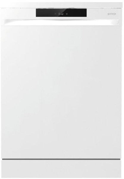 Gorenje GS63160WAU Freestanding Dishwasher
