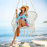 Hammock-Swing-Chair-Cream-HM-CHAIR-SWING-CREAM