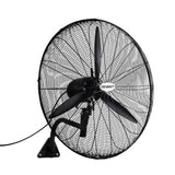 industrial-wall-mounted-fan-black-if-wall-75-bk-bitcoin-bitpay-litecoin