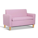 kids-double-couch-pinkkid-chair-s2-pk