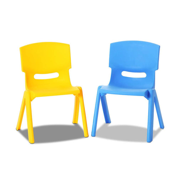set-of-2-kids-play-chairs-kpf-chair-2pc-by