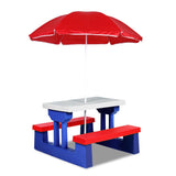 picnic-table-bench-set-children-umbrella-outdoor-chair-kpf-picnic-tbch-wh-bitcoin-bitpay-litecoin