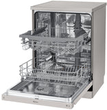 LG-XD5B14PS-QuadWash®-Freestanding-Dishwasher-AW-XD5B14PS-afterpay-zippay-oxipay
