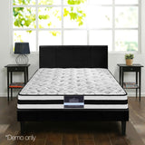 spring-foam-mattress-single-size-mattress-firm-024-s-bitcoin-bitpay-litecoin
