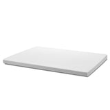 double-size-memory-foam-mattress-topper-mattress-top-8-d-bitcoin-bitpay-litecoin